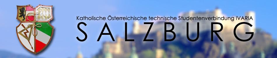Katholische Österreichische technische Studentenverbindung IVARIA